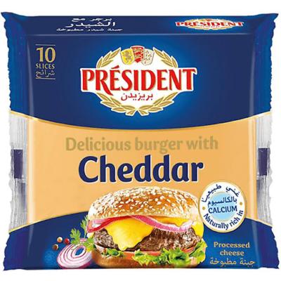 delicious burger whith cheddas